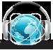 رادیو اینترنتی